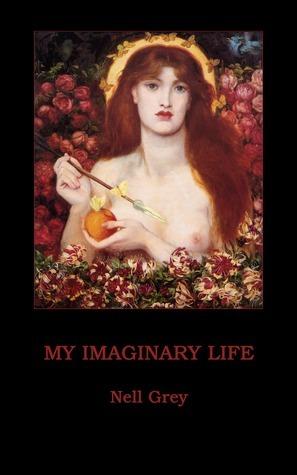 My Imaginary Life