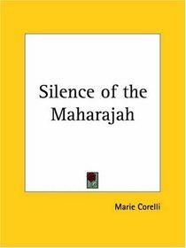 Silence of the Maharajah