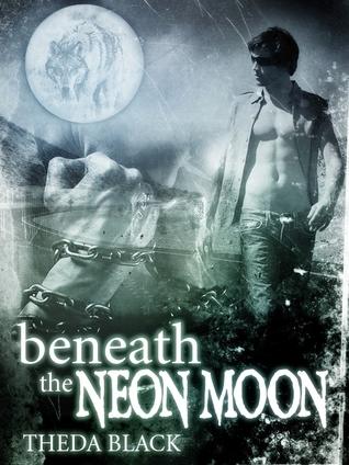 Ebook Beneath the Neon Moon by Theda Black DOC!
