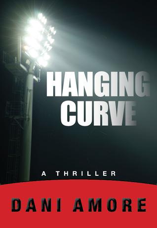 Hanging Curve Download Free PDF