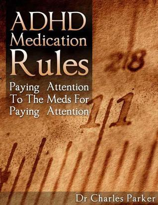 adhd-medication-rules