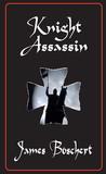 Knight Assassin (Talon #2)