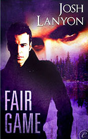 Fair Game(Alls Fair 1)