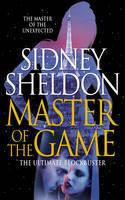 Master of the Game. Sidney Sheldon