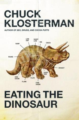 eating-the-dinosaur
