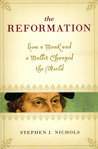 The Reformation: ...