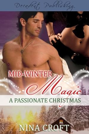 Mid-Winter Magic by Nina Croft