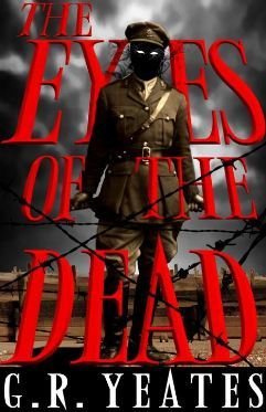 The Eyes of the Dead