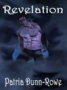 Revelation (The Gifts Trilogy, #3)