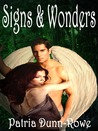 Signs & Wonders (The Gifts Trilogy #2)