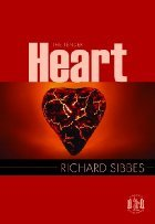 The Tender Heart by Richard Sibbes