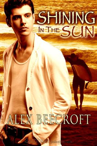 free download alex beecroft