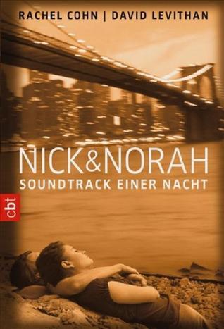 Nick & Norah: Soundtrack einer Nacht