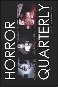 horror-quarterly