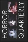 Horror Quarterly