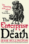 The Enterprise of Death