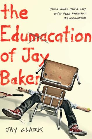 the-edumacation-of-jay-baker