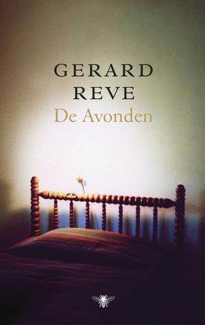 De avonden by Gerard Reve