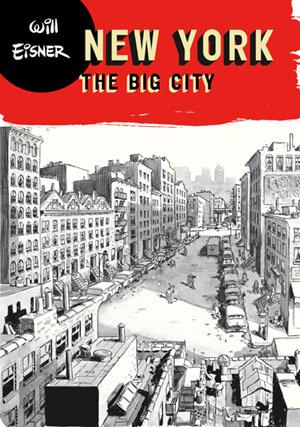 new-york-the-big-city