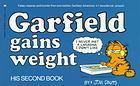 Garfield Gains Weight by Jim Davis