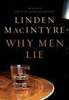 Download Why Men Lie (The Cape Breton Trilogy #3)