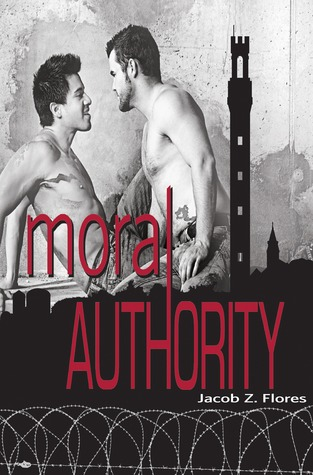 Moral Authority by Jacob Z. Flores