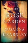 The Rose Garden by Susanna Kearsley