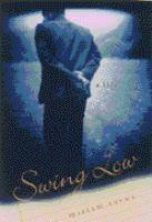 Swing Low by Miriam Toews