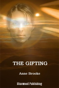 The Gifting by Anne Brooke