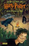 Harry Potter und die Heiligtmer des Todes (Harry Potter, #7)