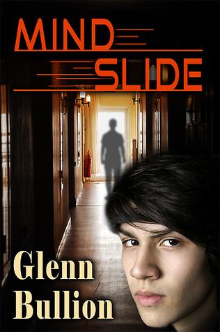 Mind Slide