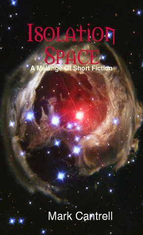 Isolation Space