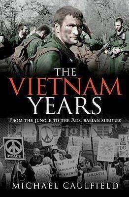 The Vietnam Years