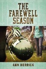 The Farewell Season by Ann Herrick