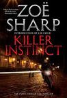 Killer Instinct (Charlie Fox, #1)
