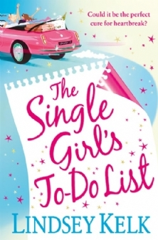 The Single Girl's To-Do List