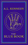 Download The Blue Book Read Book Online