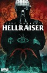 Clive Barker's Hellraiser Vol. 2 by Clive Barker