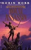 Royal Assassin (Farseer Trilogy, #2) por Robin Hobb