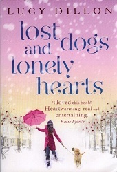lost dogs and lonely hearts english edition