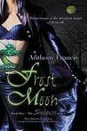 Frost Moon (Skindancer, #1)