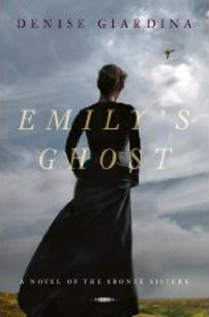 Emily's Ghost by Denise Giardina