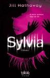 Sylvia by Jill Hathaway