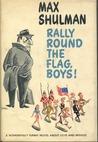 Rally Round the Flag, Boys!