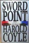Sword Point (Scott Dixon, #1)