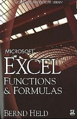 Microsoft excel functions and formulas excel 97 excel 2003 by 9529829 altavistaventures Image collections