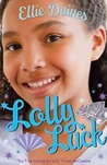 Lolly Luck by Ellie Daines