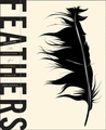 Feathers by Thor Hanson