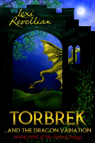 Torbrek ... and the Dragon Variation by Lexi Revellian