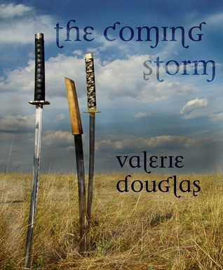 Download and Read online The Coming Storm (The Coming Storm, #1) books